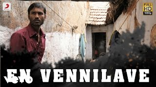 aadukalam---en-vennilave-tamil-dhanush-g-v-prakash-kumar