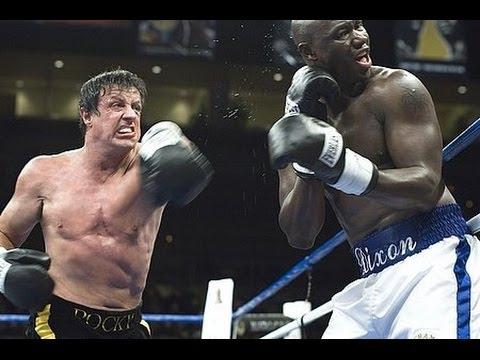 Rocky vs mason dixon latino dating 6