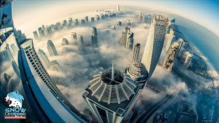 10 Facts About Dubai The City Of Luxury