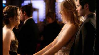 Gossip Girl 2x24 - Prom Theme (full song!)
