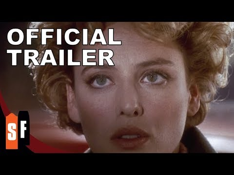 Candyman (1992) - Official Trailer