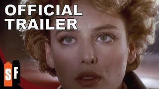 Candyman 1992 Official Trailer Youtube