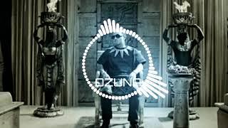 Ozuna x Daddy Yankee No Se Da Cuenta Oficial Video ( Trap Song ) #itsik