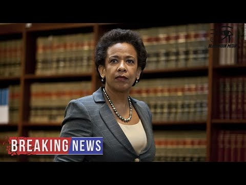 BREAKING: House Oversight Calls For Special Counsel To Investigate Obama's DOJ