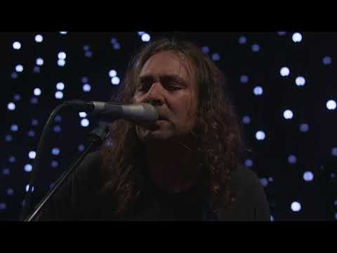 The War On Drugs - Pain (Live on KEXP)