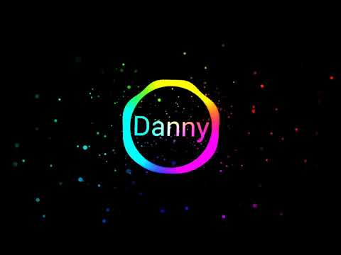 Danny- Tic Tac vizualizer