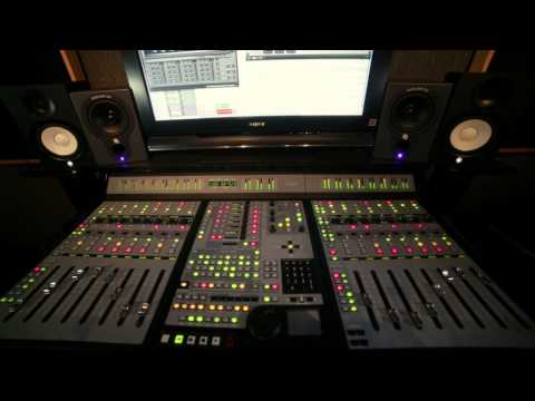NJ Recording Studio | Record With Us! Perth Amboy, NJ | (732) 646-8775