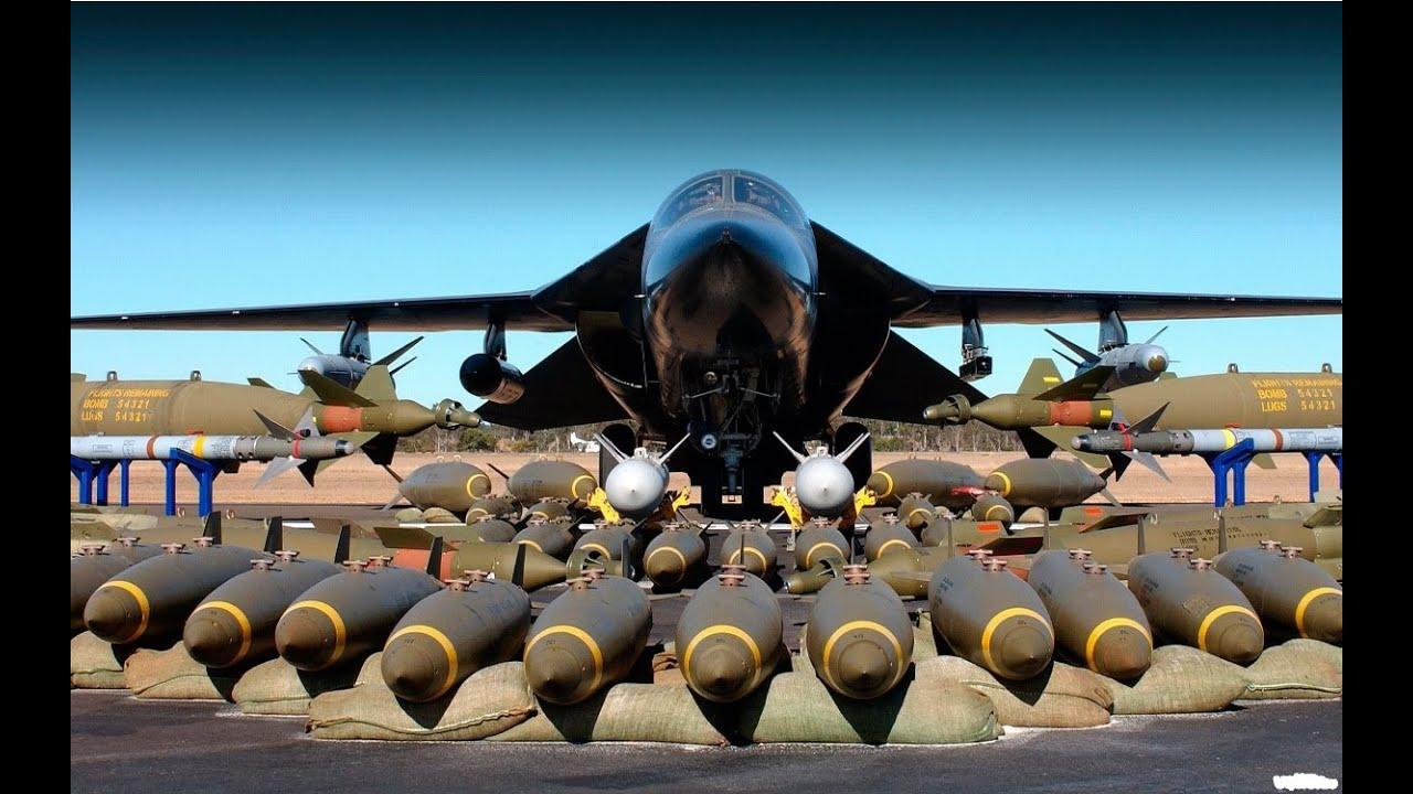 Игра про военные самолеты видео гайды - YouTube