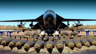 Игра про военные самолеты видео гайды