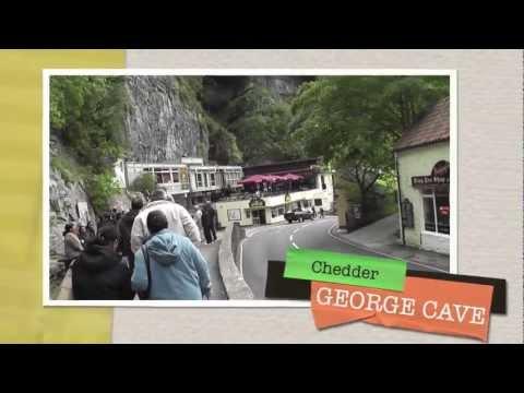 Trip to Devon & Cornwall