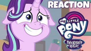my little pony season 9 episode 11 part 1 video, my little