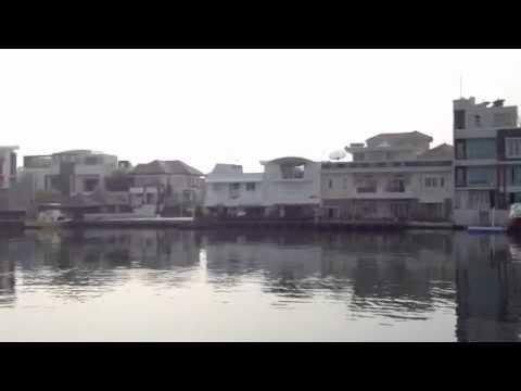 North Jakarta Houses