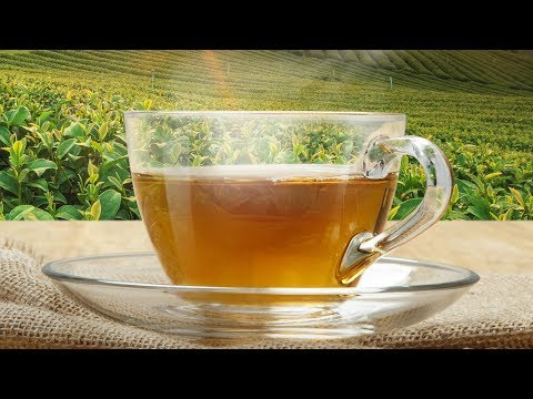 3 Teas You Should Be Drinking And 3 You Shouldn't