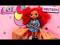 Zanzarah4Kidz stellt Serie 3 der L.O.L. Surprise! O.M.G. Fashion-Puppen vor! (deutsch)