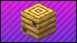 Minecraft Bee Nest: How To Find Bee Nest In Minecraft 1.15?