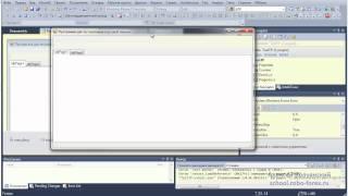 Видео Урок MQL 4 (Memory mapped file part 2).mp4