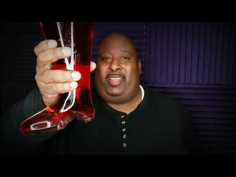 2 Liter Swedish Lingonberry Drink Boot Chug
