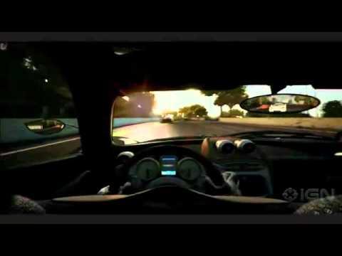 Shift 2 Unleashed: Full PC Game + Keygen • 360 Files