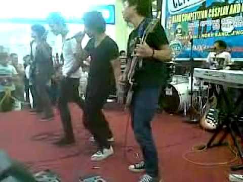 INDIGO-Hipnotis(Indah Dewi Pertiwi Cover).mp4