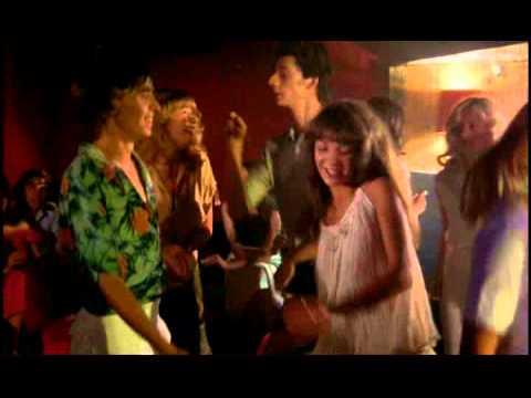 L Hotel De La Plagemusique 1978 FRENCH DVDRiP XviD AC3 HuSh