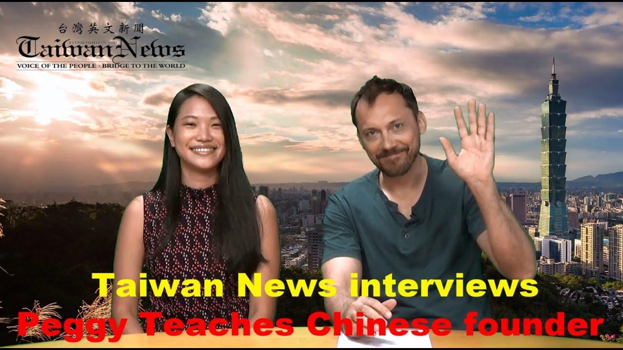 Same-sex marriage advocates lose Taiwan referendums