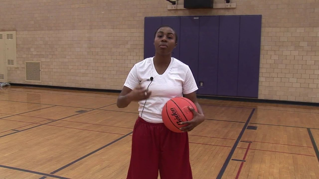 playing basketball how to shoot free throws Learn how to shoot free throws with this basic guide for beginners how to shoot a free throw how to shoot a basketball for a more accurate shot.