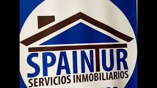 Агентство SpainTur продаёт недвижимость в Аликанте и имеет массу рекламы!