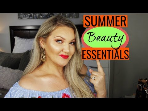 summer-essentials-|-my-must-haves!