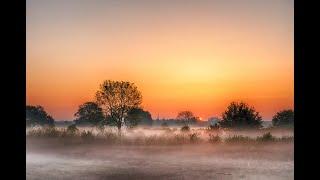 Het Land van Cuijk | VisitBrabant