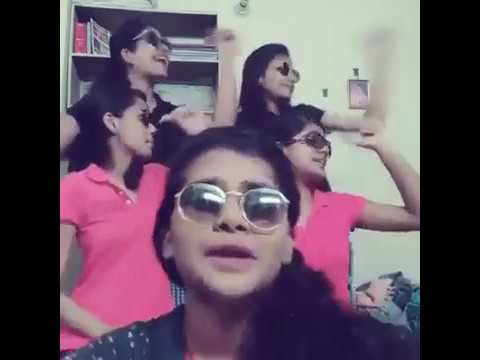 Sonu Thane Mare pe bharosa Nahi ki  -- Bihari Version | Hit Song | Share All Sonu | 😂😂