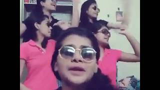 Sonu Thane Mare pe bharosa Nahi ki  -- Bihari Version | Hit Song | Share All Sonu | 😂😂