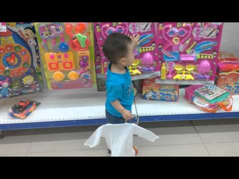 Thỏ đi siêu thị Coopmart WP 20151206 19 19 24 Pro