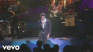 Download Lagu Billy Ocean - When the Going Gets Tough, the Tough Get Going (In London) mp3