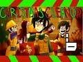 [6] CHRISTMAS CLEANUP 2013! ft. Nova & Immortal: Much Splotcha