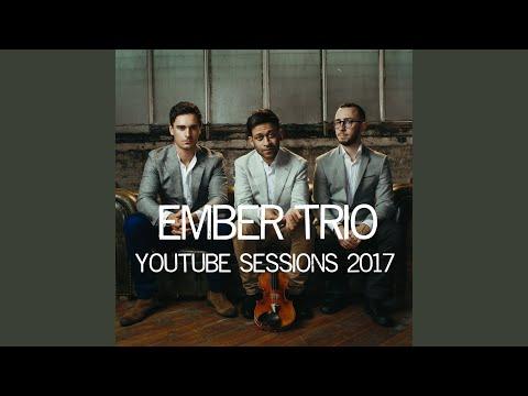Ember Medley