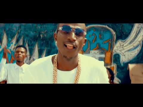 Drifta Trek Ft Macky2 - Fashion(officialVideo)