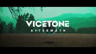 Vicetone - Aftermath