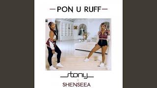 vuclip Pon U Ruff