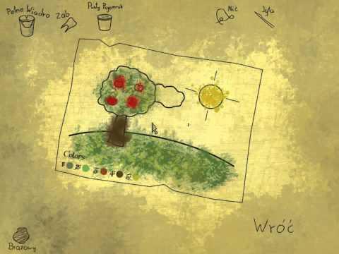 Wichu Random Play #12.2 - Bad Dream Hospital, 2 zakonczenia !