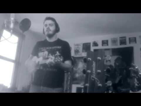 Mirrors guitar chords - PVRIS - Khmer Chords