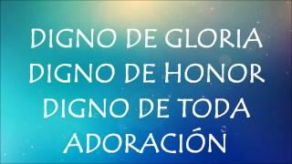 Tú Eres Rey pista Barak feat Christine D'Clairo