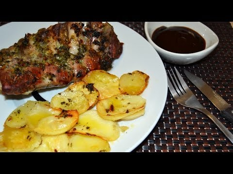 how to cook spare ribs panlasang pinoy