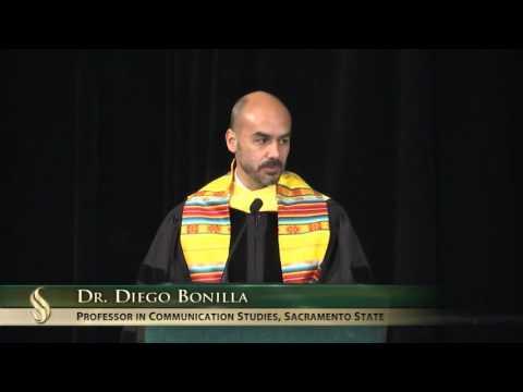 S16060 Chicano Latino Recognition 042416 DiegoBonilla 11mins