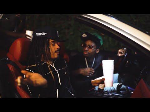 """NEW VIDEO ALERT: Lil Dude """"Murder Music"""""""