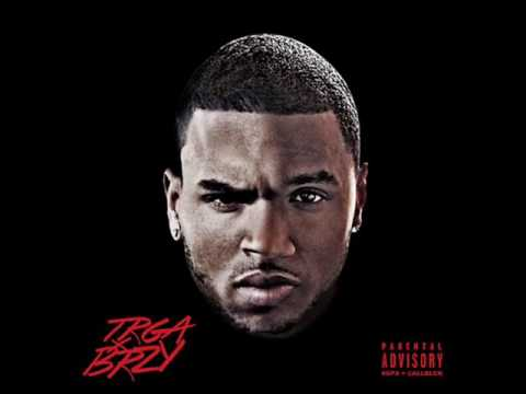 Chris Brown & Trey Songz - 24 Hours