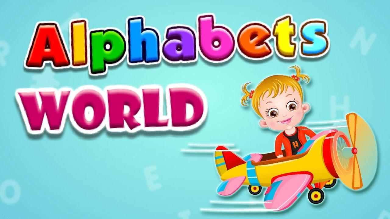 Dreamworld opening ABC Kids World – TV Tonight  |Abc World Games