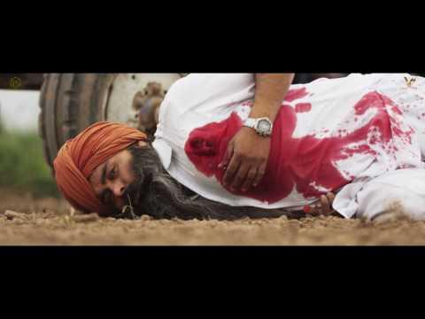 Razinama - Preet Siyaan Ft. Yograj Singh | Trailer | VS Records