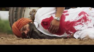 Razinama - Preet Siyaan Ft. Yograj Singh   Trai...