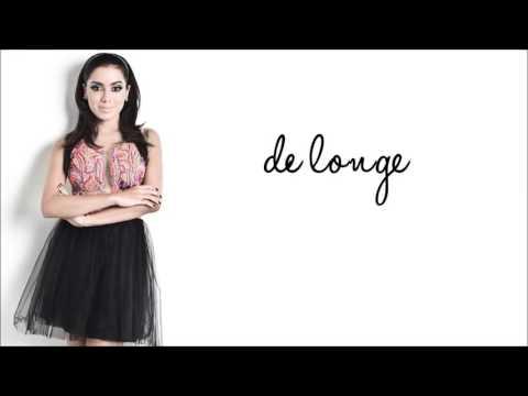 anitta---música-de-amor-(letra/lyric-video)
