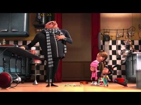 despicable-me---gru-sets-some-ground-rules
